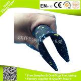 15mm Comercial Gimnasio goma Baldosas de suelo Crossfit