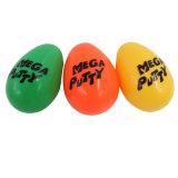 [55غ] معجون كبيرة في بيضة بلاستيكيّة