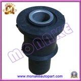 Mazda Car (B001-28-600-010)를 위한 보충 High Performance Suspension Rubber Bushing