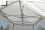 يفرقع [10فت][إكس][15فت] ([3إكس4.5م]) كلّ صليب يطوي [غزبو] يطوي ظلة فوق خيمة يتيح [غزبو] مرتفعة