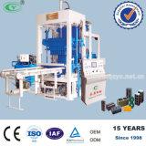 Mejor vender los productos de la máquina máquina de ladrillos automática