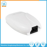 5V/7.2A elektrische Reis 4 de Mobiele Lader van de Douane USB