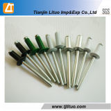 좋은 Quality Competitive Price Aluminium Blind Rivets (3.2MM-6.4MM)