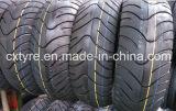 Pneumatico del motociclo del pneumatico del motorino (120/70-12 TL 130/70-12 TL 130/60-13 TL)
