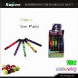 Le meilleur K912 narguilé de vente de Kingtons Shisha
