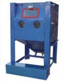 Machine manuelle liquide de sablage (1212W)