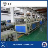 Linea di produzione di plastica della lamiera sottile dell'ABS