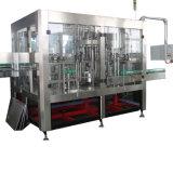 Machine de remplissage mis en bouteille automatique de l'eau minérale
