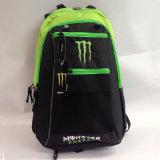 Bolsa de mochila esportiva nova de corrida de design de motocicleta (BA57)