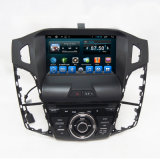 Android Car DVD Player Navigation for Ford Focus 2012