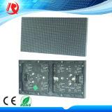 A elevação refresca o módulo video interno do RGB do indicador de diodo emissor de luz da parede P4 do diodo emissor de luz