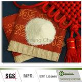 Gluconato do sódio para aditivos ou retardador do cimento