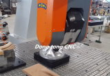 5 Axis Processing Center 1515 Z800 Roteador CNC de 5 eixos