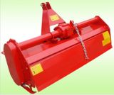 Tractor Rotary Lanza (TM130 Series)