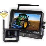 Sistema senza fili della macchina fotografica per obbligazione del video del bambino (DF-723H2361)