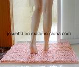 Циновка вещество-поглотителя двери циновки синеля высокого качества