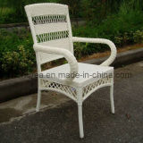 Rattan Furniture - Armchair (HR - C05)