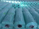 Bale Wrap, Cor: Verde, Preto, Branco para Aplicação Conjunta