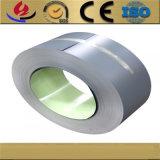Пятно верхнего качества поставляет катушку 3004 H291 выбитую штукатуркой алюминиевую