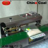 Fr-900s faixa contínua de colagem de calor personalizado 220V