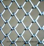 Cerca galvanizada da ligação Chain de qualidade superior do fabricante de China
