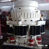 Triturador do cone de Nordberg da eficiência elevada (WLCC1000)