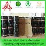 3mm 4mm Sbs geänderter Bitumen-imprägniernmembranen-Preis