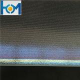 vetro solare libero Tempered piano dell'arco di 3.2mm/4.0mm per il modulo della pila solare