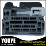 2016 plastica Power Window Automotive Connector per Honda Civic