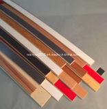 خشب الزّان واجه ورقة حور [لفل] سرير قدّة لأنّ [بونك بد] إطار