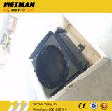 Sdlg Kühler 4120000353 für Sdlg Rad-Ladevorrichtung LG936