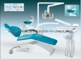 Silla dental integral Mi-Controlada My-M004