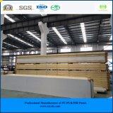 SGS ISOの速く、容易な構築180mm PUサンドイッチパネル