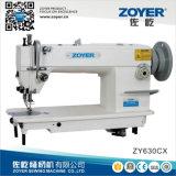 Zoyer Heavy Duty Big Hook punto annodato macchina da cucire industriale (ZY630CX)