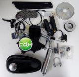 2 kit/che corre del motore del colpo 60cc il motore della bicicletta