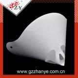 На заводе лучший Disposible Гуанчжоу воронки сетчатого фильтра