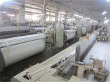 製造業者の農産物の衣服のための白い灰色のレーヨンファブリック