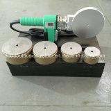 Saldatrice di plastica della saldatrice del visualizzatore digitale PPR