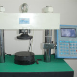 Шарик нержавеющей стали AISI304 AISI306 для оборудования мебели