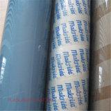Pellicola di vetro del PVC della radura