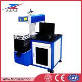 Herolaser 30W CO2 Laser-Markierungs-Maschine