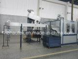 3000bph Pet Bttle Blow Molding Machine
