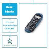 カスタマイズされたプラスチック製品の携帯電話の携帯電話のプラスチックシェルのプラスチック注入型