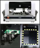 Maquinaria de la selección y del placer para la línea de productos de SMT