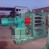 3개의 롤 고무 달력 기계 (XYI-360X1120)