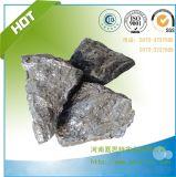 熱い販売法のFerro合金の金属のケイ素553#