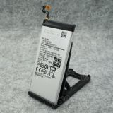 Remplacement du fournisseur de batterie NFC Factory original 100% pour Samsung S6