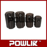 Isolador de isolamento / isolação de tensão de alta tensão de alta qualidade e baixa tensão