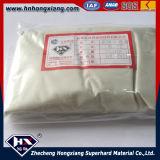 高品質の産業ダイヤモンドの粉の価格
