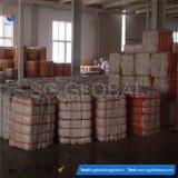 Saco de malha de frutos de gaze de polipropileno para embalar